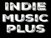 Indie Music LIVE! 154 | Omega Sparx, L.S.F., The Living Daylights, Gamebreax