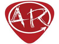 Alt, Rock, Repeat Episode #2 - #EarthIsFlat