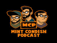 Ep 231: Best of Mint Condish Vol. 1