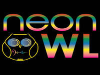 ARTY's Artistry – Neon Owl Exclusive Interview