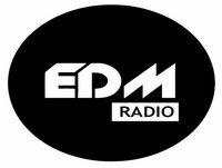 Max&Vesya - Euphorica [EDM Radio] (17.07.2018)