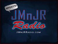 The Joe Mays & J-Raff Show: Episode 267 - 2018 NFL Week 15