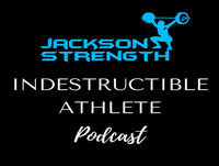 #25: Training and Mindset with Spartan Beast Master with Trevor Carter