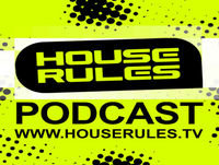House Rules 028: Darren Emerson, December 2010