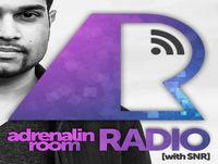 #076 Adrenalin Room Radio with Enso