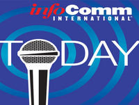 InfoComm Today Episode 74: Talking Experience at AVEC 2016