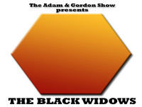 The Black Widows, Episode 10 - A Hand in the Pot