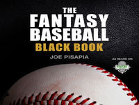 Tim McLeod, Fantasy Baseball and More!