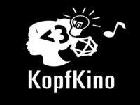 KK31: Zielgruppen auf Facebook & Richtige Videolänge