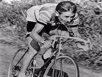 Optakt: Tour de France, 13. etape