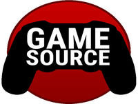 GAME SOURCE EPISODE #152 E-Sports 101 w/ Christian Zamudio