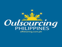 Getting to Know the Outsourcing Giant: Asiatel Outsourcing