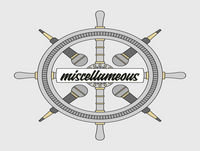 Miscellameous: Wish Shop Channel ep01
