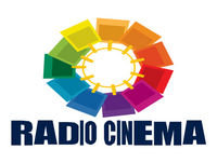 Rachel Weisz: su vida, su cine.
