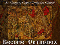 Become Orthodox Podcast