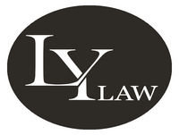 Inheritance and Estate Planning in the U.A.E.