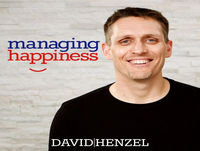 EP. 11 How Peter Awad, Founder of the Slow Hustle Podcast, is Managing Happiness