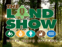 The Land Show Episode 176