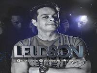 Leudson - Are You Down (Original Mix)
