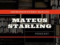 Sobre o projeto Mateus Starling plays Daniel Figueiredo
