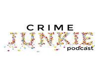 37: MURDERED: Barbara Nantais & Claire Hough