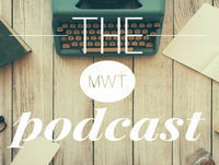 "theMWTpodcast - Ep. 96 ""Rando"""