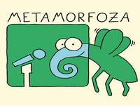 Metamorfoza 076: Velika spolovila, mešanje morja in razgradnja poliestra