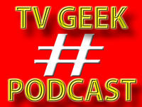 Ep 45: New York Comic Con & Superhero TV Premieres!
