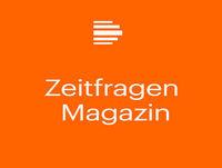 Lust als Menschenrecht und emotionale Regime (Magazin)