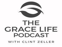 Living Grace Series - What Is Grace?