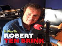 RadioRobert 088