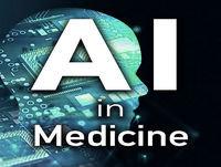 AIMedicine's podcast