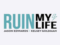 Episode 50: What Hath We Wrought (Ruin My Life Looks Back)