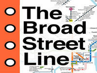 Ring That Bell, Brotha - The Broad Street Line Express - Episode 112