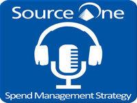 Vendor Management, Risk Mitigation, and Procurement Transformation