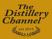 The Distillery Channel – Happy Hour Show 56