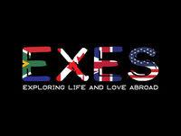 "EXES - Episode 3 - ""Thanksgiving Abroad"""