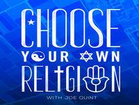 What DO Unitarian Universalists Believe? with Rev. Lissa Anne Gundlach