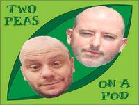 Top 5 Under-Heard Christmas Songs – Two Peas – BONUS 31