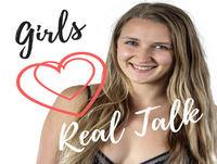 Sich beim Dating verstellen? Teil 2 #Coaching | SST052 Seelen Striptease
