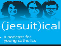 How Catholics influence U.S. politics Ep. 83