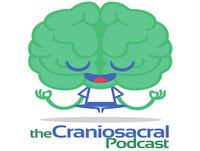 CST 95 - Ken DiPersio - The Sea is Our Treatment Room - Biodynamics in the Ocean, Part 1