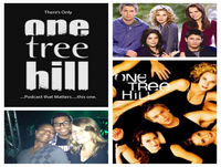 Things Could Be GrEight… If We Didn't Lie - OTH S8 Eps 16 & 17