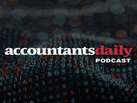 What clients with property portfolios want from an accountant