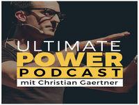 #134 - Mit diesem Mindset wirst du dein Leben meistern - Interview mit Patrick Greiner (Teil 2)