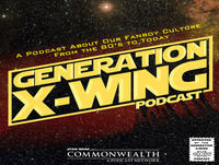 "GXW - Episode 179 - ""Less Than 14 Parsecs #5 - The Mystery of the Rebellious Robot"""