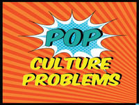 HATE! Pop Culture Things We Despise (Ep. 57)
