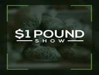 Weighing Cannabis Products w/ Isidro Soriano