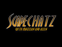 """Chatzylon 5 Episode 24: """"Comes the Inquisitor"""" and """"The Fall of Night"""""""