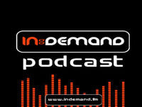 In-demand Podcast